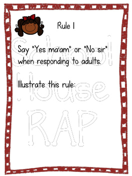 Essential Rules for Success