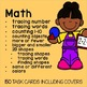 Essential Skills for Early Learners - Readiness Skills