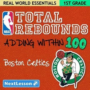 Essentials Bundle - Adding Within 100 – Total Rebounds
