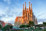 Esta es Barcelona