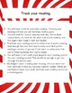 Establish Rules and Routines in the Reading Workshop 1