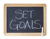 Establishing Goals and Independent Practice