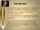 American Revolutionary War - Key Figures - Baron von Steuben