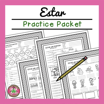 Estar Practice Packet
