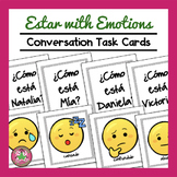 Estar with Emotions Convo Cards