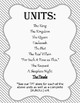 Esther Kids Bible Study Unit. Unit 10- Happily Ever After