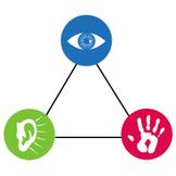 Estilos de aprendizaje/Learning Styles - Quiz