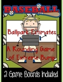 Instant Math Estimated Sums Ballpark Addition Game