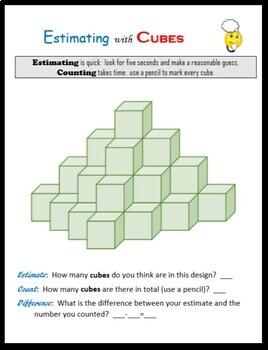 Estimating BUNDLE