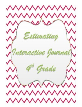 Estimating Interactive Journal