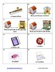 Estimating Length (Customary Units of Measurement) Sorting Game