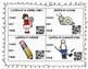 Estimating Length Task Cards