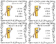 Estimating Lengths CCSS.Math.Content.2.MD.A.3