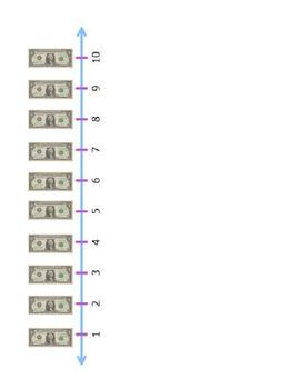 Estimating Prices (life skills)