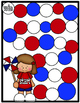 Estimating Solutions with Multiplication: 4th Grade Texas