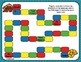 Estimating Sums and Differences Task Card Board Game