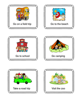 Estimating Time Cards