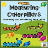 Estimating and Measuring Length