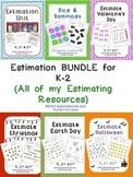 Estimation Bundle