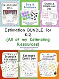 Estimation Bundle
