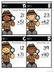 Estimation Detectives