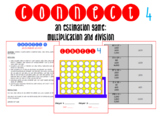 Estimation Game: Multiplication and Division