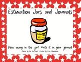 Estimation Jars and Journals