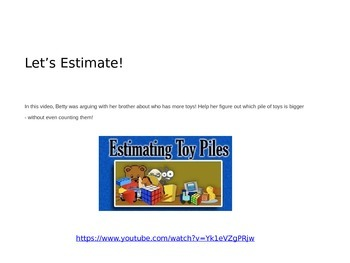 Estimation Powerpoint