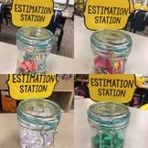 Estimation Station