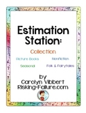 Estimation Stations: Collection