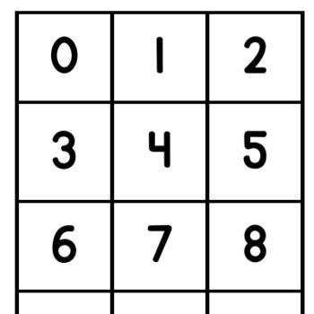 Estimation War | Division Game