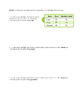 Estimation and Multiplying by Multiples of 10s Quiz