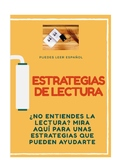 Estrategias de lectura - Reading Strategies