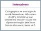 AP Spanish Strategies Project. Estrategias para el examen de AP Spanish Language