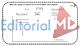 Estructura de la Carta MATERIAL PARA IMPRIMIR