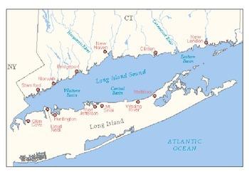 Estuary PowerPoint
