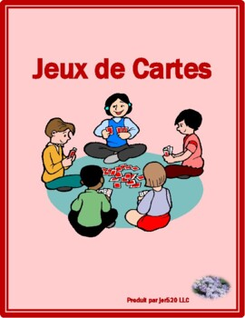 Été (Summer in French) Concentration games