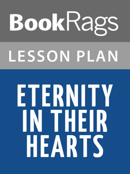 Eternity in Their Hearts Lesson Plans