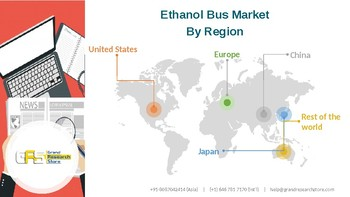 Ethanol Bus Market Insights, Forecast to 2025