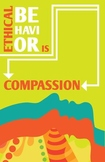 Ethical Behavior-Compassion