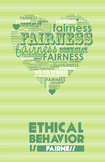 Ethical Behavior-Fairness