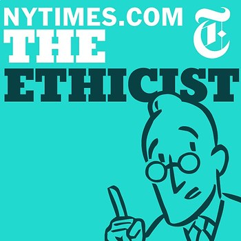 Ethical Dilemmas and Persuasive Paragraphs
