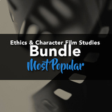 Ethical Film Study Bundle: Most Popular