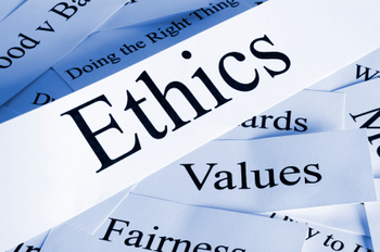 Ethical and Personal Skills for College and Job Success