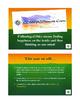 Ethics Intro 12 Steps to Empower Attitudes-Aug/Sept Virtue