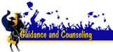 Ethics and Principles in Guidance and Counseling