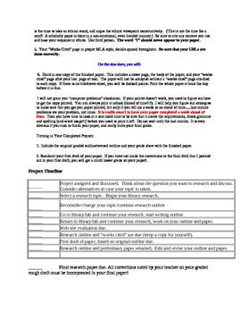 custom argumentative essay proofreading sites au