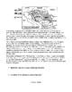 Ethnic Cleansing Bosnia/Kosovo Breakup of Yugoslavia