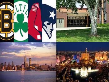 Ethnocentrism Assignment Power Point Boston New York Socio