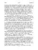 Ethos/Logos/Pathos Writing Assignment
